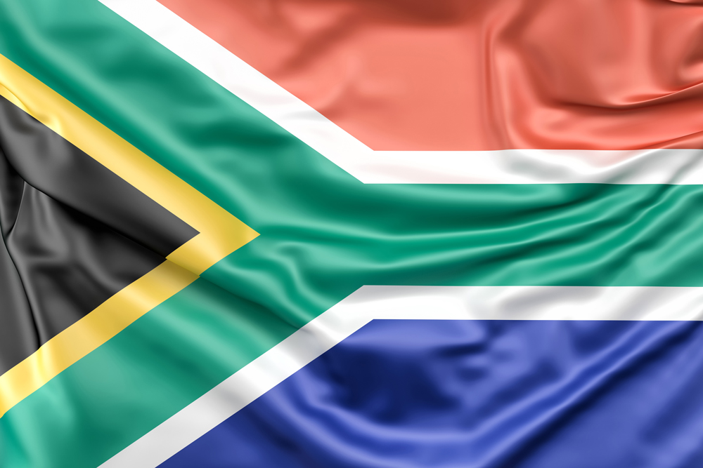 South African Clients